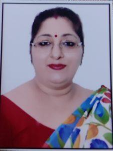 SARABJEET BHATIA