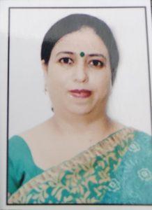 Anju Khera